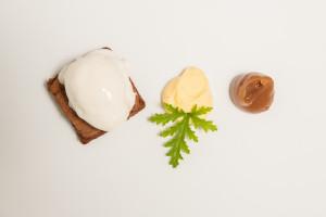 Squaquerone e castagne