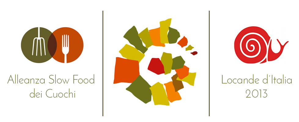 alleanza-cuochi-slow-food-locande-ditalia-2013
