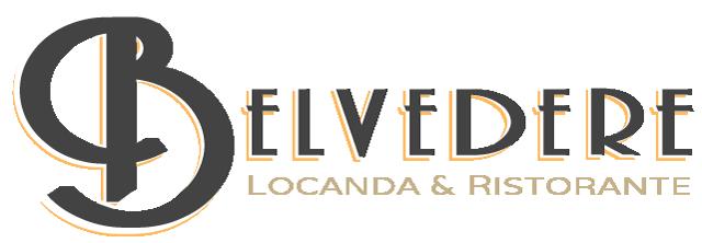 Belvedere - Locanda & Ristorante