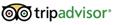 trip_advisor2