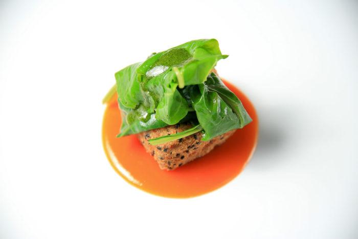 Bollito-di-guancia-di-Mora-locanda belvedere ristorante b&b agriturismo saludecio rimini V47A7754
