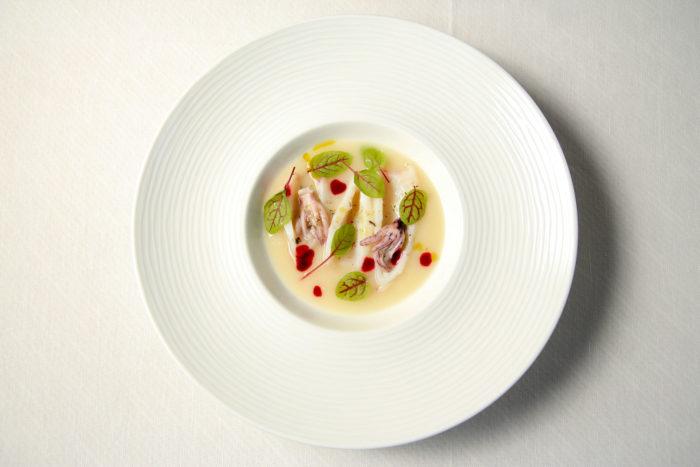 calamari-locanda belvedere ristorante b&b agriturismo saludecio rimini V47A7692